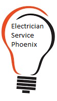 ELECTRICIAN SERVICE PHOENIX | AFFORDABLE RESIDENTIAL AND COMMERCIAL ELECTRICIAN CONTRACTORS | 602-562-5434